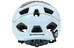 SixSixOne Evo AM Helmet lemans